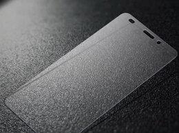 Защитные пленки и стекла - Закаленные стекла для Huawei Honor, 0
