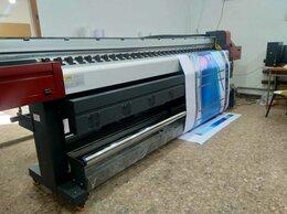 Полиграфическое оборудование - Принтер для натяжных потолков 3,2м OPtimus 3,2, 0