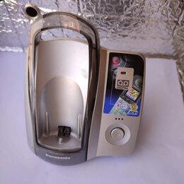 Радиотелефоны - База с автоответчиком для радио телефона Panasonic, 0