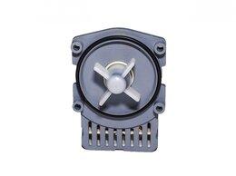 Аксессуары и запчасти - Сливной насос GRE 33W  для стиральных машин…, 0
