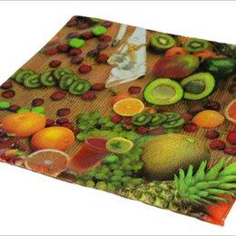Сушилки для овощей, фруктов, грибов - Сушилка для овощей 50*75 см, 0