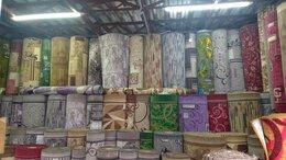 Дизайн, изготовление и реставрация товаров - Оверловка ковров, 0