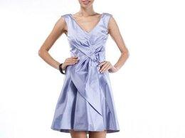 Платья - Вечернее/коктейльное платье Karen Millen,…, 0