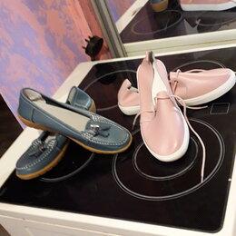 Туфли - Женские туфли 42 размера, 0