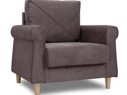 Кресла - Кресло для отдыха Иветта Арт. ТК 355, 0