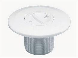 Пылесосы - Адаптер для подсоединения подводного пылесоса из…, 0