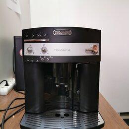 Кофеварки и кофемашины - Ремонт кофемашины, 0