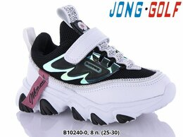Кроссовки и кеды - Новые кроссовки с 26 по 30 размер, 0