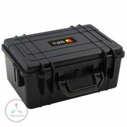 Принтеры и МФУ - DRX 1606-012 с ложементом, 0
