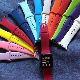 Умные часы и браслеты - Apple Watch 6 44 мм (Новая модель) - Умные часы, 0