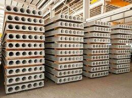 Железобетонные изделия - ЖБИ Плиты перекрытия ПБ 80-12-8, 0