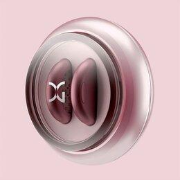 Для глаз - Массажер для глаз Xiaomi Xiaoguangxian Eye Pattern, 0