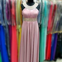 Платья - Платье 42,44,46 размер , 0