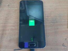 Мобильные телефоны - Samsung a300f, 0
