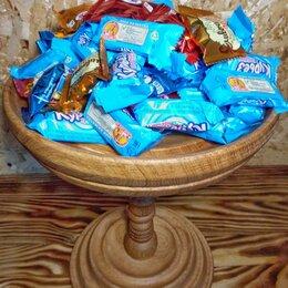 Вазы - ваза под фрукты, конфеты, 0
