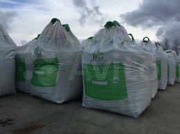 Удобрения - гранулированное удобрение био гранула, 0