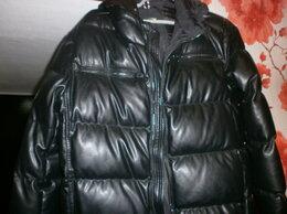Куртки - SNOW GUARD, 0