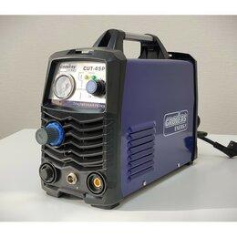 Плазменная резка - Аппарат плазменной резки Grovers CUT 45 Р ENERGY, 0