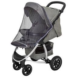 Коляски - Детская коляска CARRELLO Vista, 0