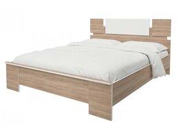 Кровати - Кровать Оливия 1, 0