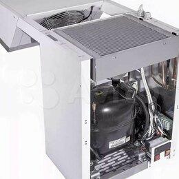 Холодильные машины - Моноблок для холодильной камеры, 0