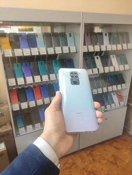 Мобильные телефоны - Xiaomi Redmi Note 9 64/128, 0