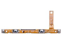Шлейфы - Шлейф для Samsung A6, A6 Plus, J4 Plus, J6, J6…, 0