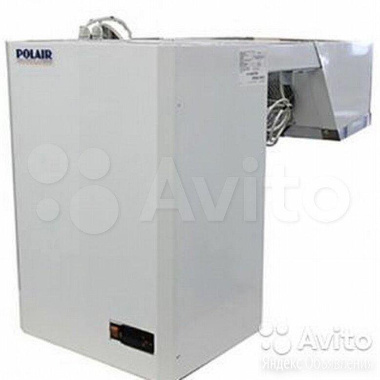 Холодильное Оборудование бу по цене 39000₽ - Мебель для учреждений, фото 0