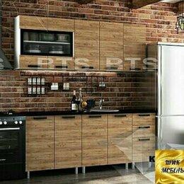 Комплектующие - Кухня 2,0 Крафт столешница на 400 и 800, 0