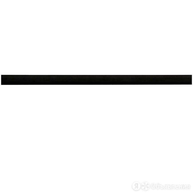 Трек накладной SLV 188500 по цене 7121₽ - Настенно-потолочные светильники, фото 0
