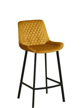Стулья, табуретки - Полубарный стул Медина, 0