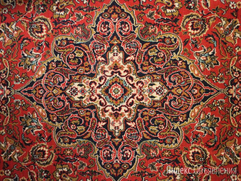 Ковер СССР шерстяной по цене 6000₽ - Ковры и ковровые дорожки, фото 0