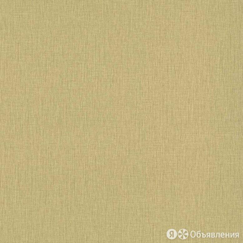 Виниловые обои Grandeco Grandeco Fabrica 10.05x1.06 A44009 по цене 2235₽ - Обои, фото 0