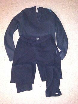 Термобелье - Термобельё женское - кофта и штаны (комплект), 0