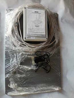 """Прочее сетевое оборудование - Антенна """"Цифриус 3G/4G/LTE-20/UTP"""" комплект…, 0"""