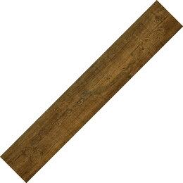 Плинтусы и пороги - Плинтус FineFloor Wood FF-1584/1484 Сосна Фоджа, 0