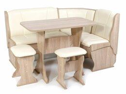Мебель для кухни - Мебель для кухни новая бесплатно привезу по городу, 0