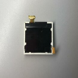 Дисплеи и тачскрины - Дисплей Nokia, 0