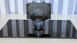 Кронштейны и стойки - Подставка настольная для телевизора Camsung…, 0