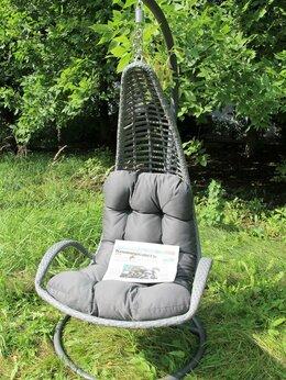 Подвесные кресла - Подвесное кресло для дачи, 0