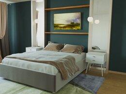 """Кровати - Кровать """"Подиум"""" с подъемным механизмом, 0"""