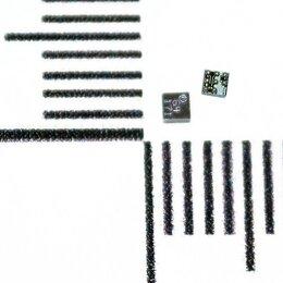 Мобильные телефоны - SIM IC 4120071 Nokia 3250/6260/6670/7610/N-Cage, 0