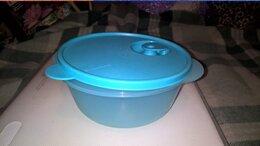 Наборы посуды для готовки - посуда Тапервер  для СВЧ, 0