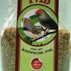 Оптом корм для зерноядных птиц и грызунов по цене 180₽ - Корма, фото 7