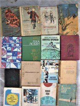 Художественная литература - Г. Боровиков. Именем республики. 1981 год, 0