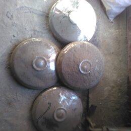 Шины, диски и комплектующие - Копаки, 0