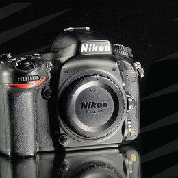 Фотоаппараты - Nikon D600 // 6151 // пробег 85 000 📷, 0