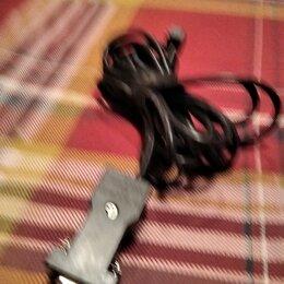 Кабели и разъемы - Кабель Verifone Cable cbl 362398-03-R rev1, 0