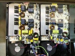 Аксессуары и запчасти - СВЧ плита электролюкс. Блоки для ремонта. , 0