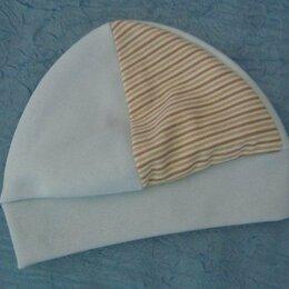 Головные уборы - новые тонкие шапочки, 0